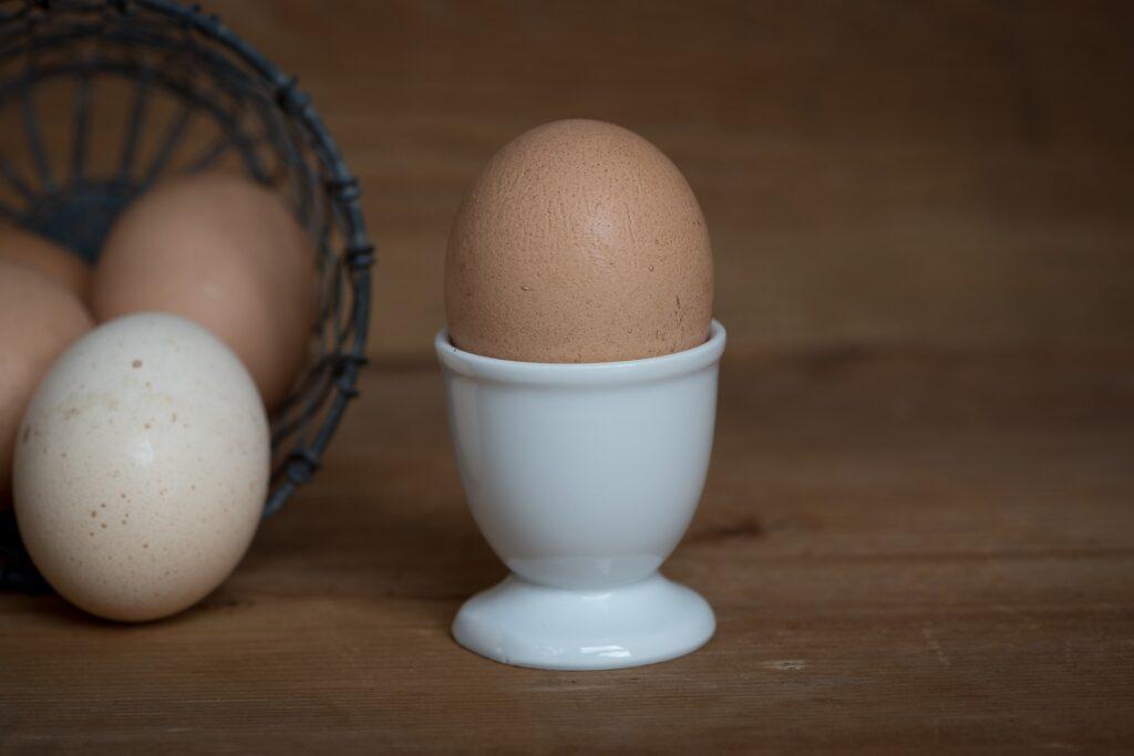 egg-1380879_1920