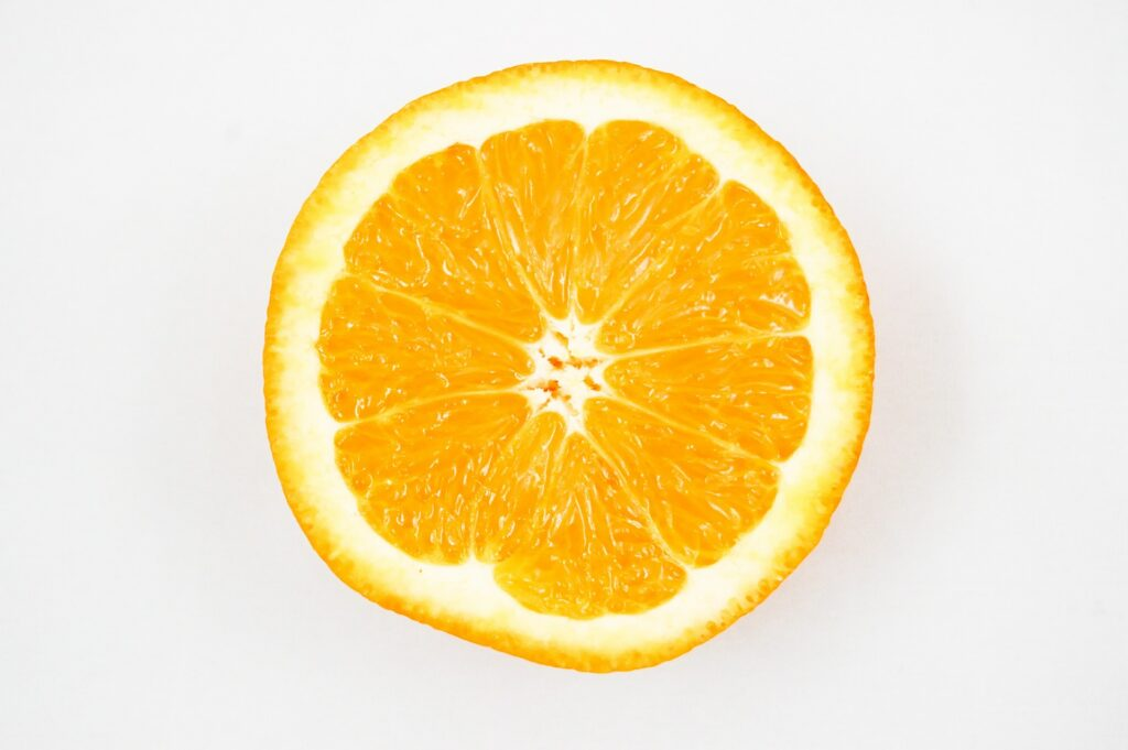orange-428070_1920