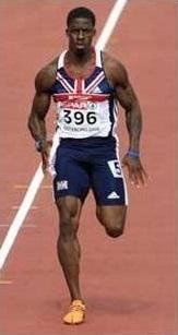 sprinter-vs-maratoc584czyk