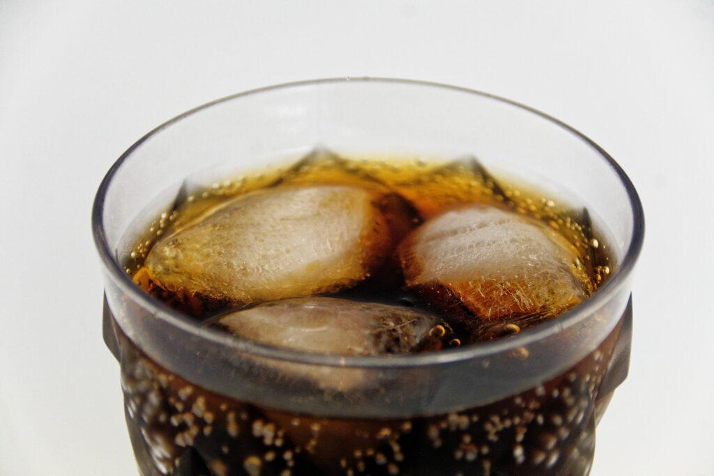 Proste sposoby, by zmniejszyć ilość kalorii w diecie