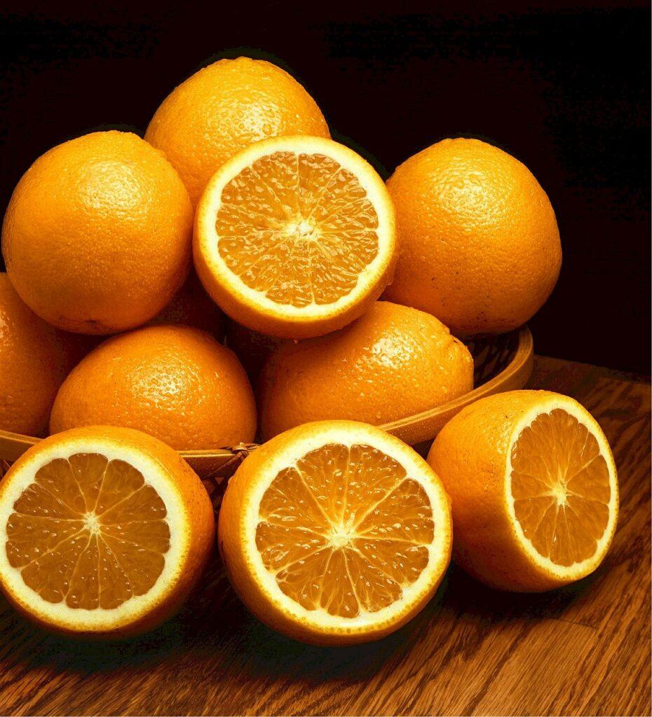 oranges-520773_1280