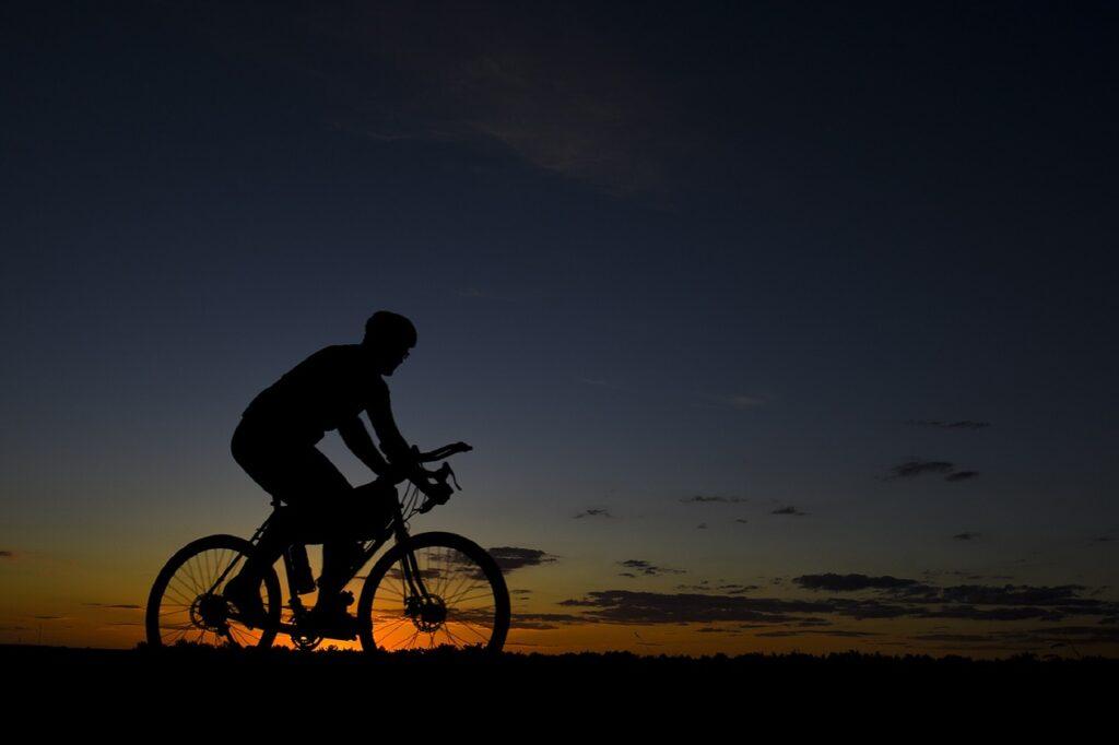 Beta-alanina opóźnia zmęczenie wśród sportowców.