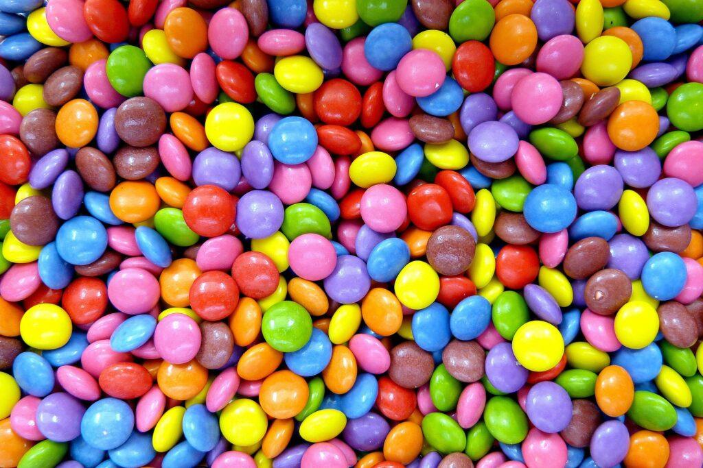 Elementem który łączy wszystkie diety jest ograniczenie cukru