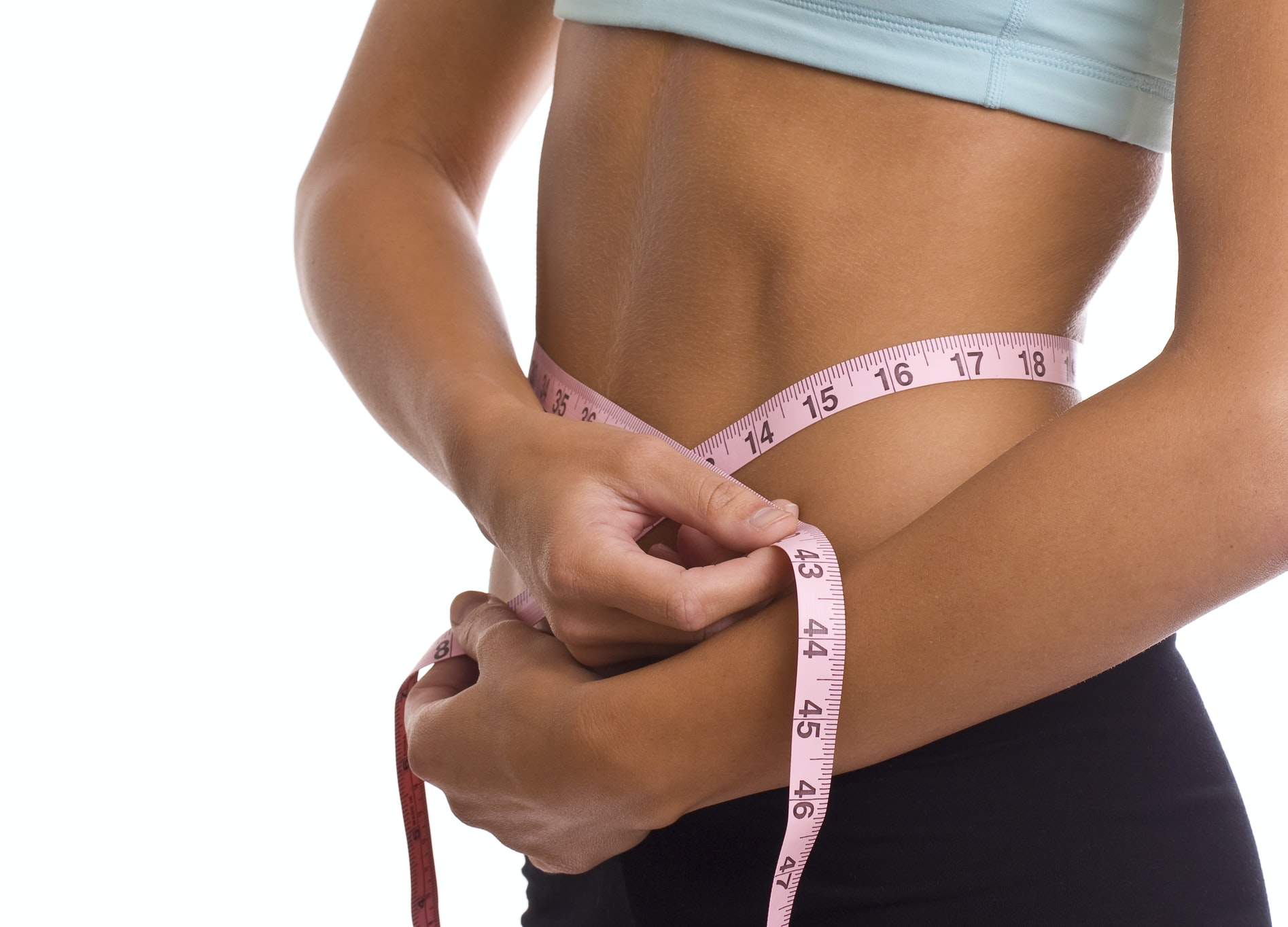 Naturalne spalacze tłuszczu - poznaj najlepsze z nich!