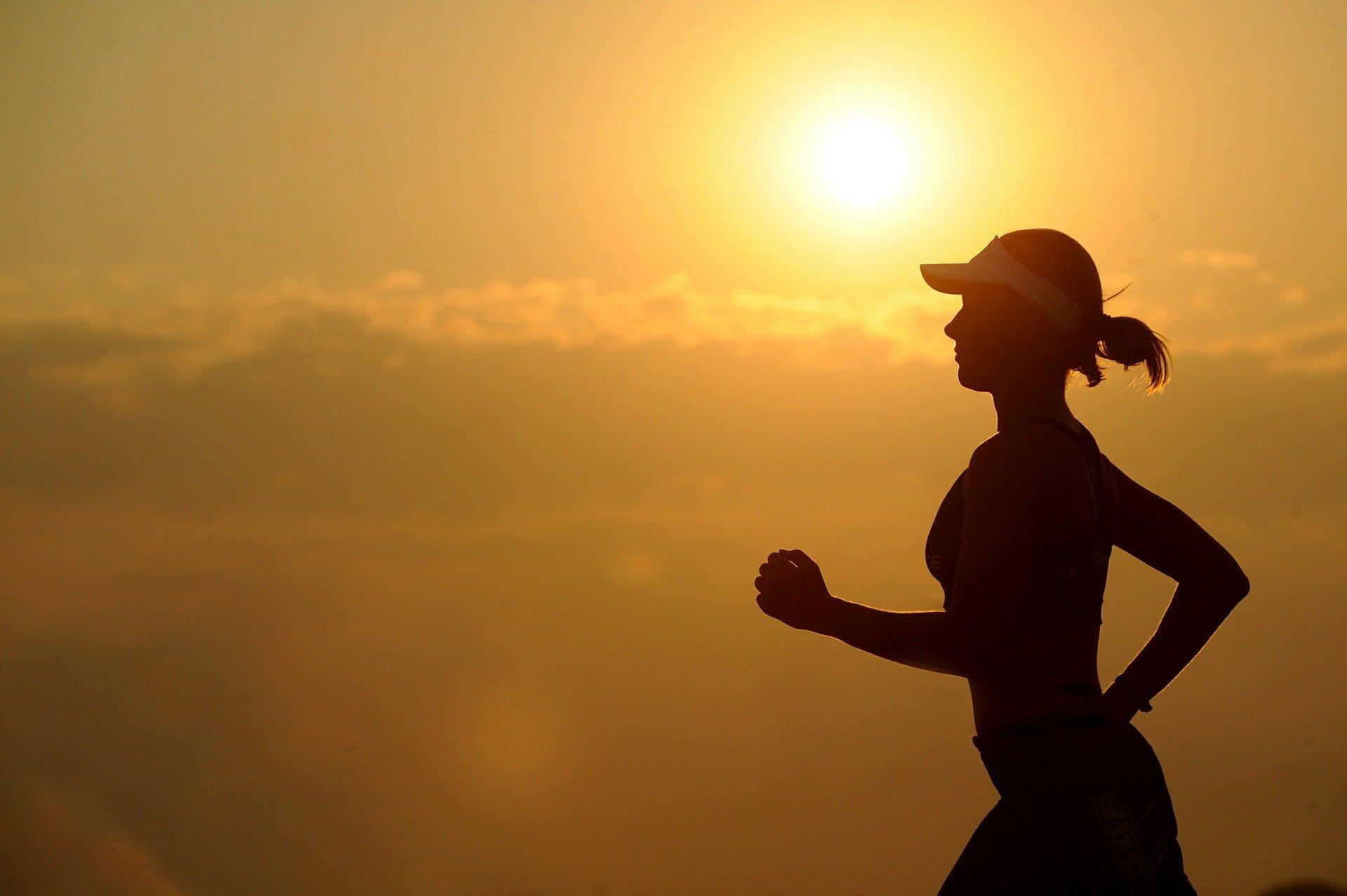 Czy trening na pusty żołądek to dobry wybór?